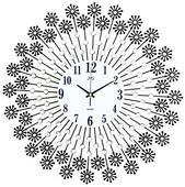 Designové hodiny JVD design HJ49 60cm,