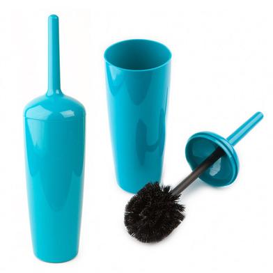 WC kefa Balvi Drop, modrá - Obrázok č. 1