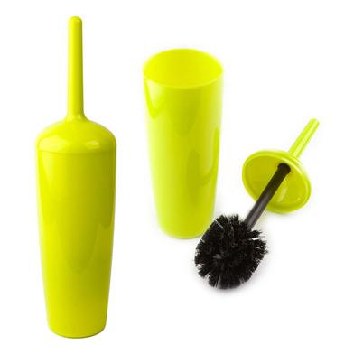 WC kefa Balvi Drop, zelená - Obrázok č. 1