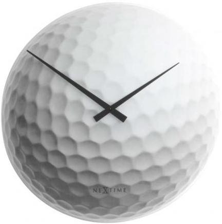 Nástenné hodiny Nextime Johan 8806 30cm - Obrázok č. 1