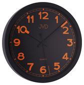 Nástenné hodiny JVD quartz HA12.3 30cm,