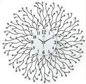 Dekoratívne hodiny JVD design HJ74 70cm,