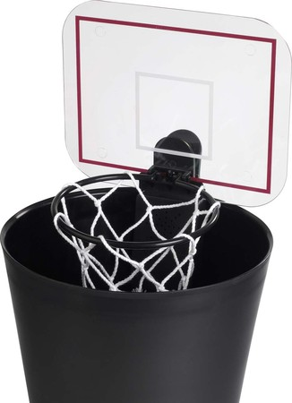Nástavec na kôš so zvukovým efektom BALVI Basket  - Obrázok č. 1