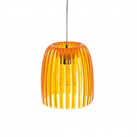 JOSEPHINE M závesná lampa, rôzne farby - Obrázok č. 3