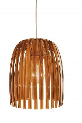JOSEPHINE M závesná lampa, rôzne farby - Obrázok č. 4