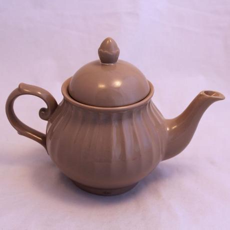 Čajník , 0,9L - Obrázok č. 1