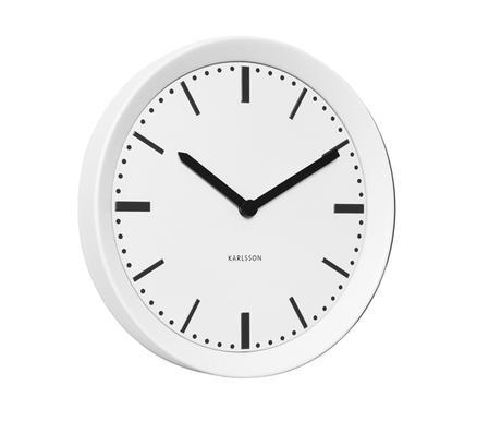 Nástenne hodiny 5512wh Karlsson 28cm - Obrázok č. 1