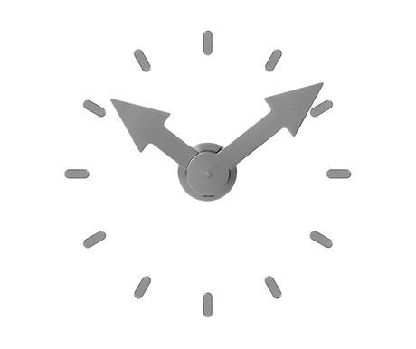 Nástenné hodiny 5441ST Karlsson 38cm - Obrázok č. 1
