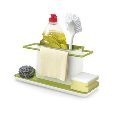 Stojanček na umývacie prostriedky JOSEPH Caddy Lar - Obrázok č. 1