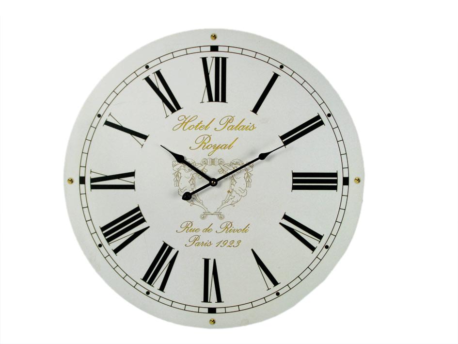Nástenné hodiny Palais Royal, 60cm - Obrázok č. 1