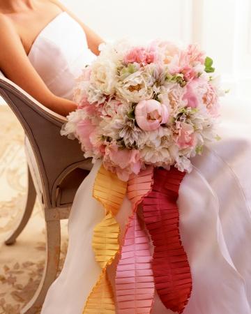 MY wedding in peony and peach - Obrázek č. 38