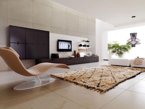Obývacie steny - Obrázok č. 31