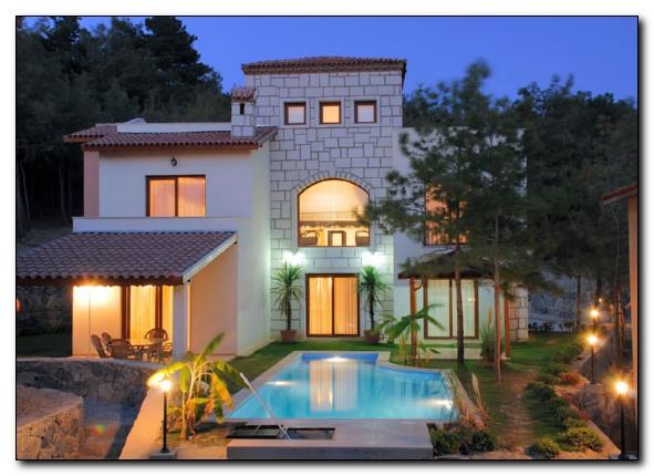 Dom s bazenom, alebo bazen s domom? - Obrázok č. 11