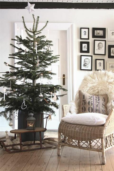 Vintage Christmas :) - Obrázok č. 9