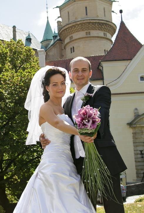 Janka Bartolenová{{_AND_}}Radko Martinec - Obrázok č. 9