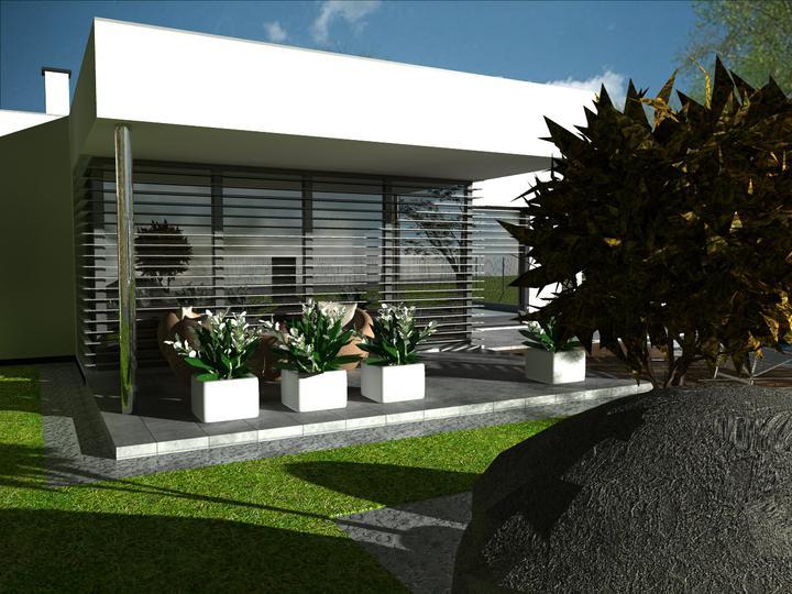 Dream house - Obrázok č. 6
