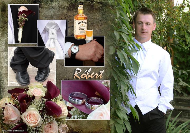 Mirka{{_AND_}}Róbert - Obrázok č. 2