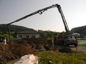3.7.2012