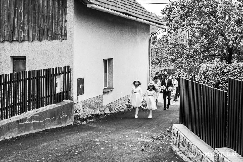 B&L, Žďár nad Sázavou - Obrázek č. 21