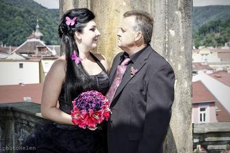 Papá můj :)
