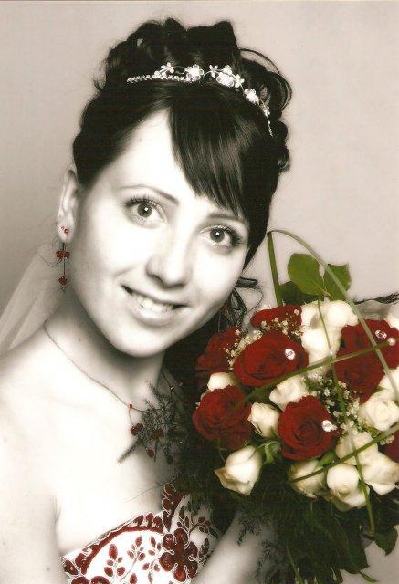 Veronika Hubová{{_AND_}}Michal Hlad - Obrázok č. 2