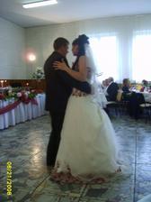 manželský : ))