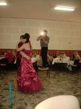 tanček