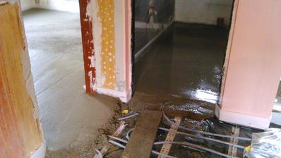 podlahove zaliate