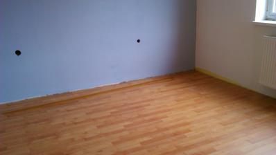 detska izba- uz aj s podlahou