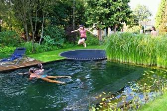 mmmmm...to by se to skákalo do bazénu :-)