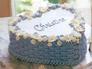 Tento dort se sice jmenuje borůvka, ale příliš tak nepůsoobí. Nicméně je také moc hezký.
