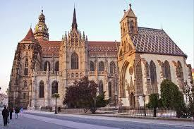 kostol rezervovany :)