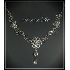 objednané šperky