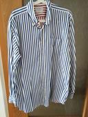 Košile Hackett London velikost Xl, 56