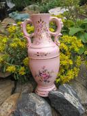 Váza-amfora,