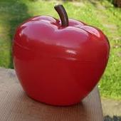 Jablko-Československo-70.léta,