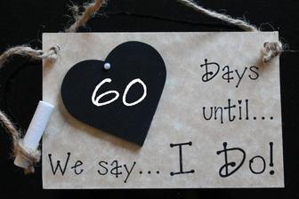 Každým dňom sa teším viac a viac :)