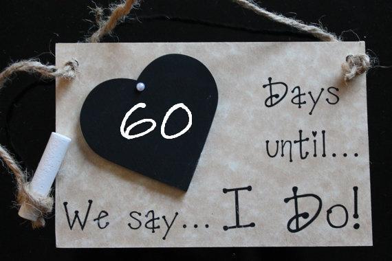 Naozaj bude :P Postupné dokončovanie pripravovaných vecí :) - Každým dňom sa teším viac a viac :)