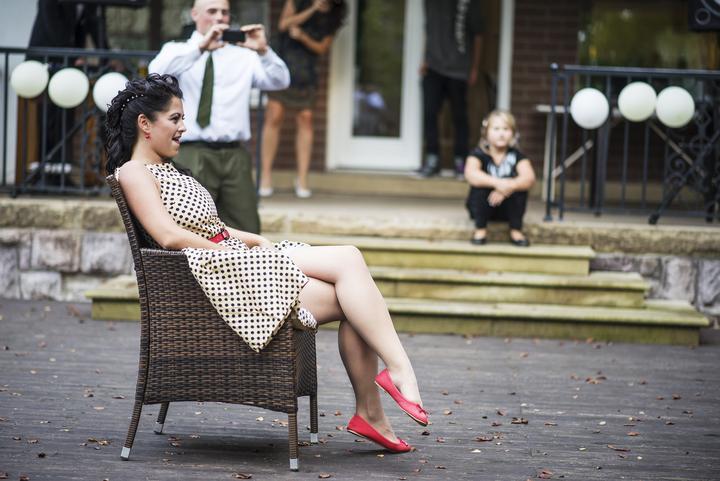 Dnes jsme 60 dní manželé.....:-)  neuvěřitelně to letí!!!! :-)  jako by to bylo včera...:-)  http://www.youtube.com/watch?v=f-aTCnX0rtA&list=UUCk21Q_mBW4CHa_MFyhedPA - Obrázok č. 2