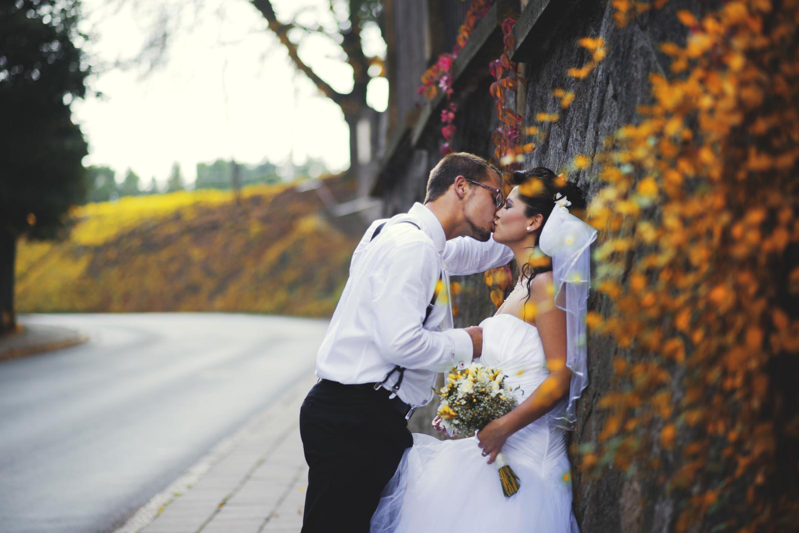 Deniska a Honzík......:-) - Obrázok č. 1