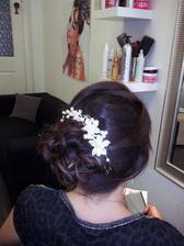 zkouška vlasů..:)