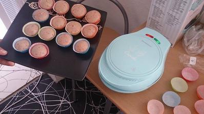 nový pomocní na muffiny.:D parádni uspora času..