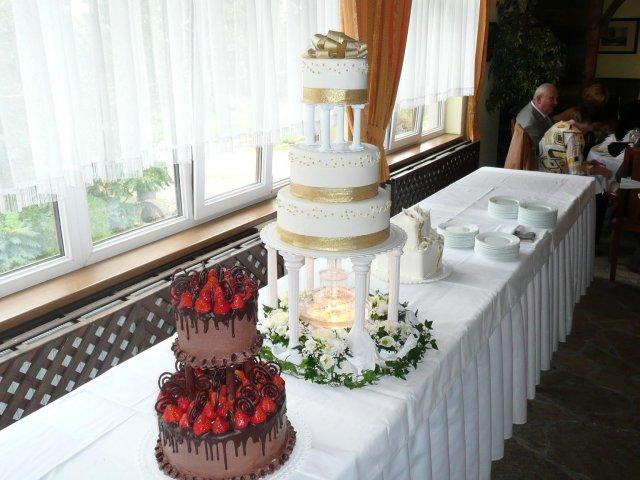 All about wedding - Obrázok č. 20