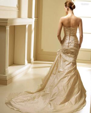 All about wedding - a omnoho krajsie:-)