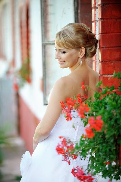 All about wedding - Obrázok č. 52