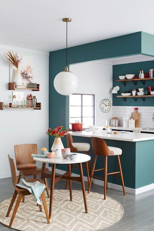 Kuchyně - inspirace a vychytávky - Obrázek č. 10