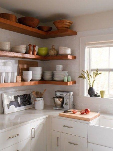 Kuchyně - inspirace a vychytávky - Obrázek č. 20