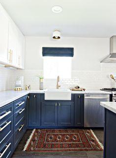 Kuchyně - inspirace a vychytávky - Obrázek č. 26