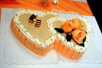 ďalšia tortička