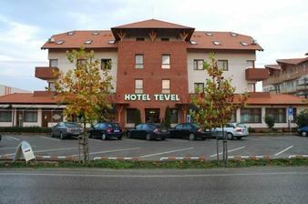 toto je hotel kde budeme mat svadbu